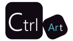 CtrlArt - creative content in motion